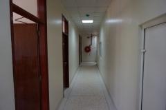 IBRH3AU Labs (1)