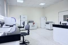 IBRH3AU Labs (10)
