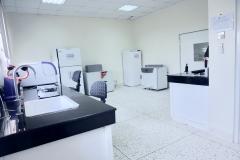 IBRH3AU Labs (11)