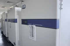 IBRH3AU Labs (12)