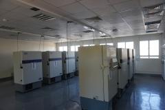 IBRH3AU Labs (3)