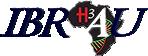 IBRH3AU Biorepository Logo